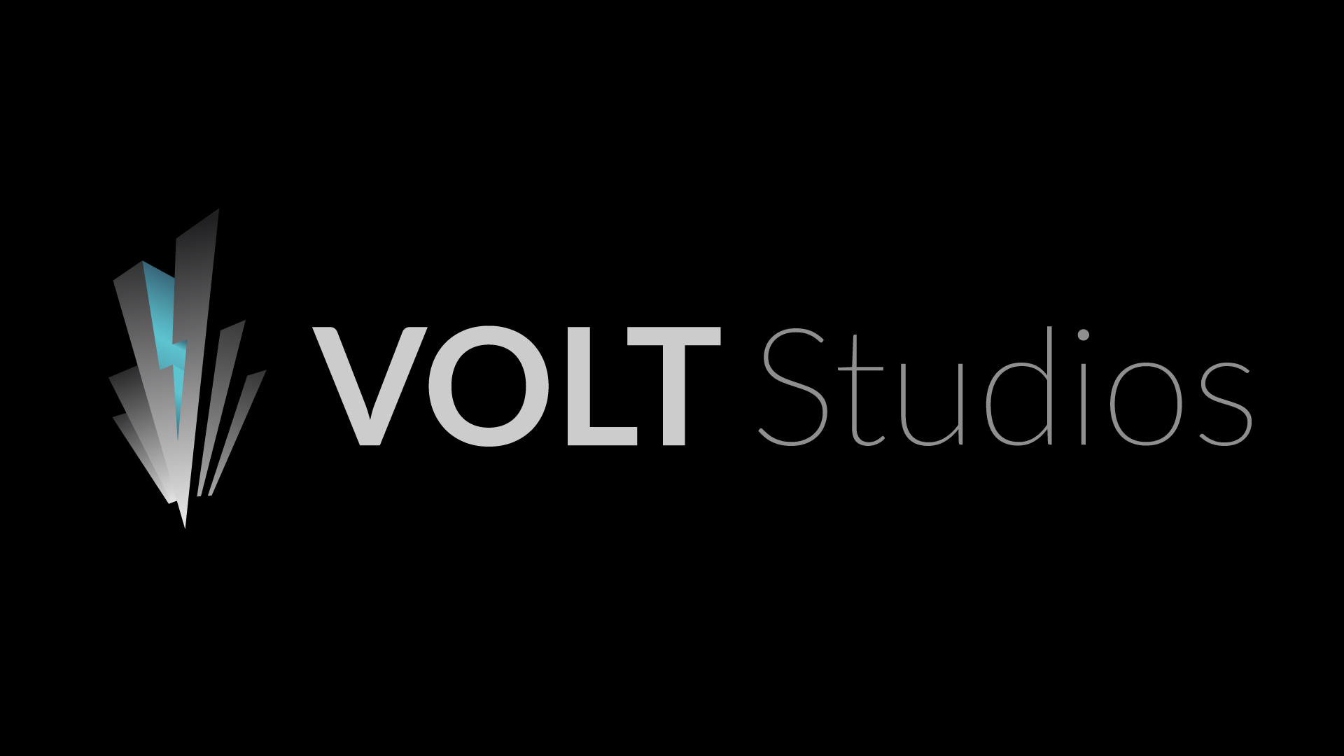 Overlay Image for VOLT Studios COVID-19 Response